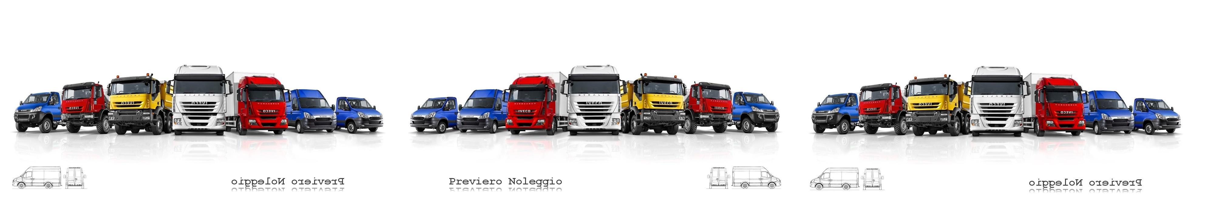 Noleggio-Veicoli-furgonati-per-trasporto-merci-Verona1