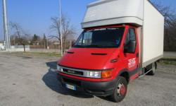 Noleggio-furgone-verona