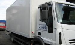 Noleggio camion a verona 1.jpg