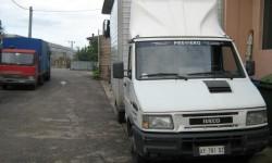 noleggio furgone centinato verona 13.jpg