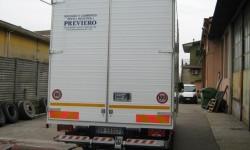 noleggio furgone centinato verona 3.jpg
