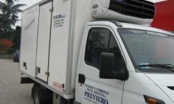 noleggio furgone coibentato verona 2.jpg
