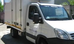 noleggio furgone coibentato verona 4.jpg