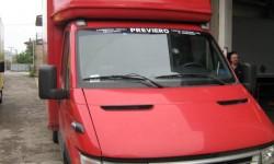 noleggio furgone verona 1.jpg