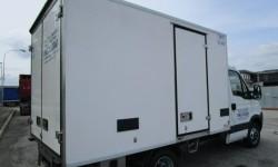 Noleggio furgone frigo a breve termine.jpg