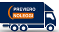 Noleggio Camion Previero